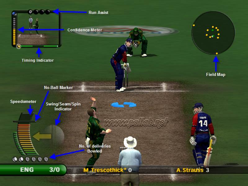 how to see live cricket match on pc