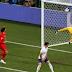 Video Highlights: Inggris Vs Belgia 0-1