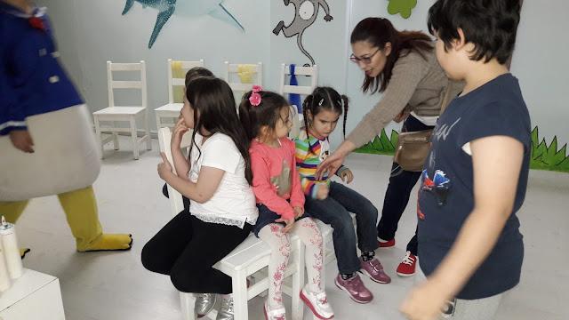 23 nisan blogger anne çocuk şenliği 11