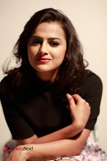 Actress Sshraddha Srinath Latest Picture Gallery  0012.jpg