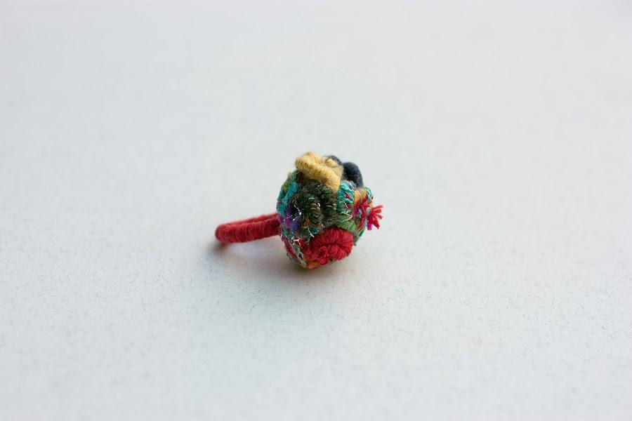 Lc  Handmade Gift Metal Indoor Decorative Bird Hanging Wind Chime