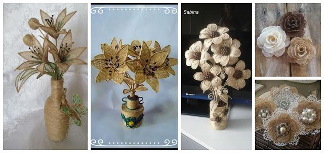 flores-yute