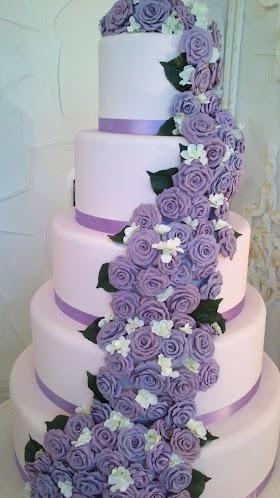 Pastacılık Kursu ve Düğün Pastaları
