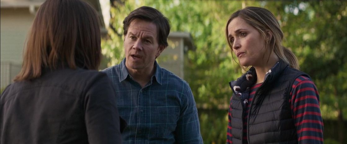 Download Instant Family (2018) Movie 480p, 720p, 1080p