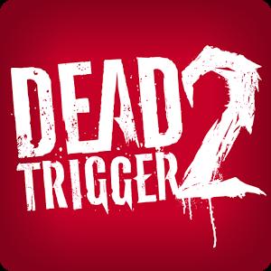 tak terasa bulan mulia sudah tinggal hitungan hari lagi guys Dead Trigger 2 Mod Apk Data Terbaru 2016