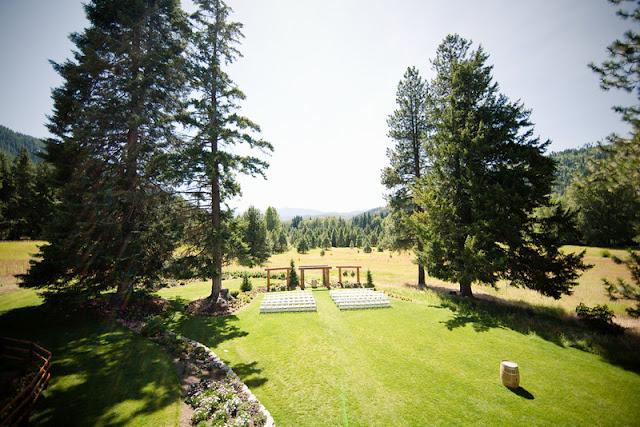 outdoor-wedding-venue-planning-tips