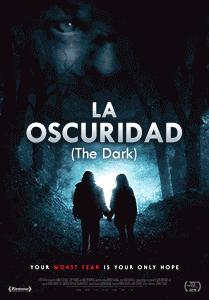 La Oscuridad / The Dark