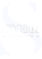 Storm Mgmt.