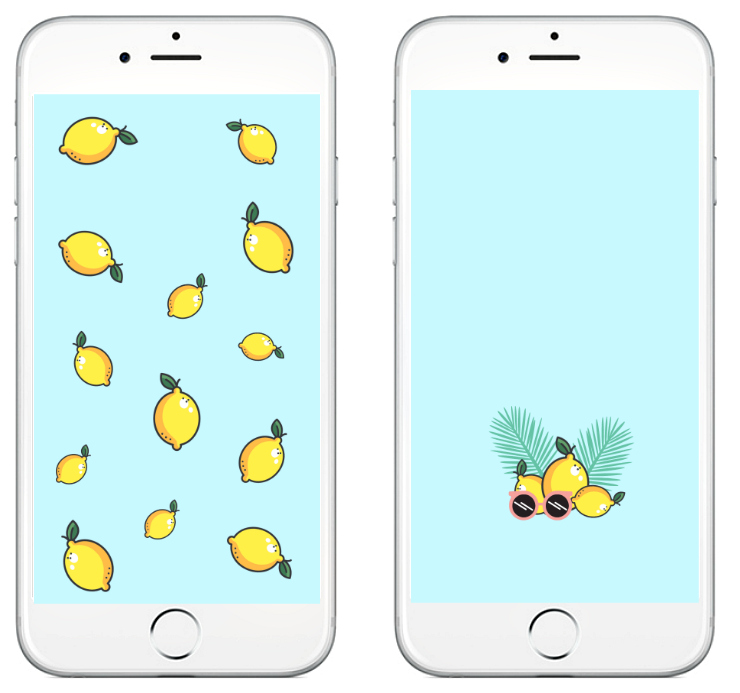 Fondos-limones-movil