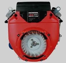 http://www.reliable-store.com/products/honda-gx670-horizontal-shaft-engine-repair-workshop-manual