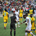 En Direct : LEOPAARD ESPOIR RDC vs RWANDA ( ELIM CAN U-23 )
