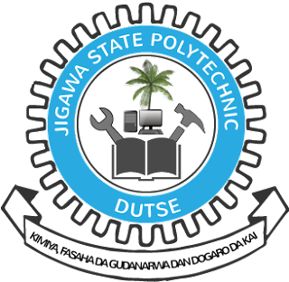 Jigawa State Poly Post UTME Form