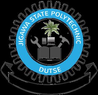Jigawa State Poly Post UTME Form