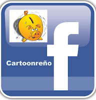 Cartoonreñp