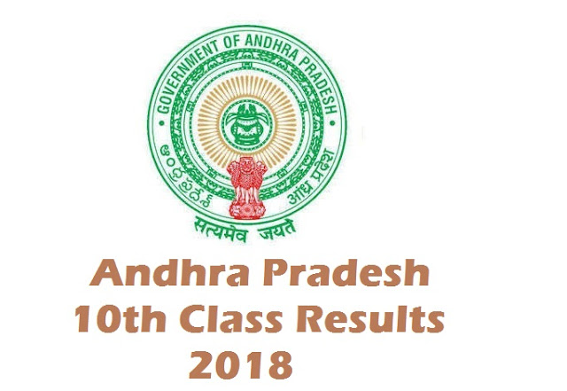 AP-10th-class-Results-2018