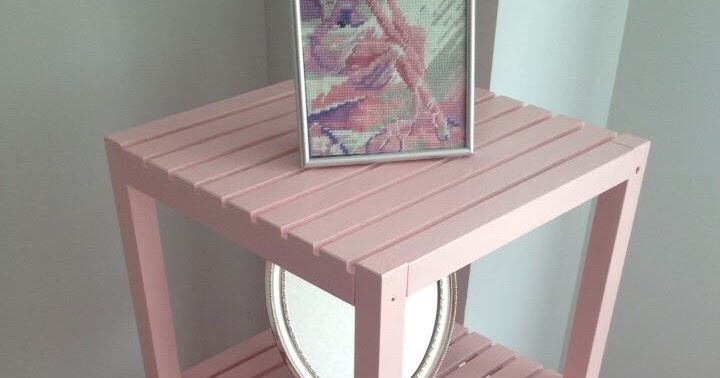 My Busy Mom Did It Repurpose Ikea Furniture With Fleur