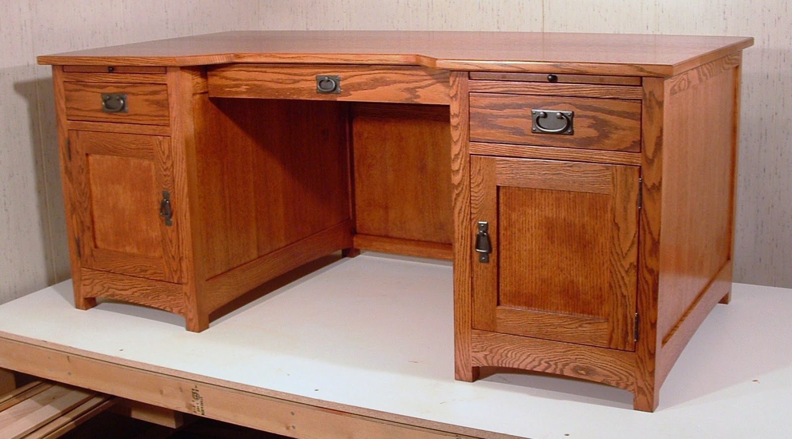 Furniture Manufacturer In Malaysia: Wood Commonly Used For