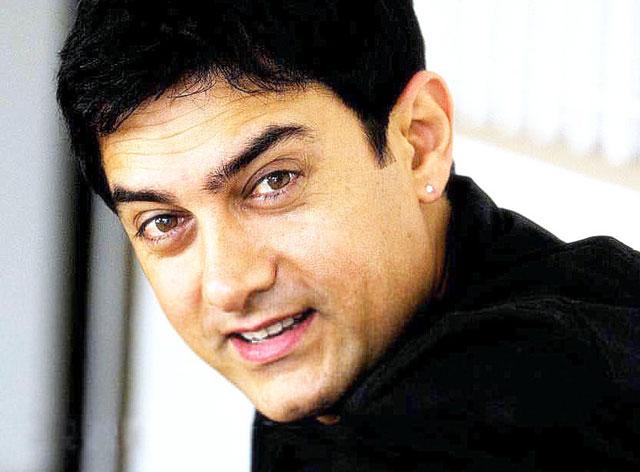 Bollywood Hindi Movies 2018 Actor Name: Top Ten Bollywood News: Bollywood Actors Name List
