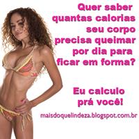 http://maisdoquelindeza.blogspot.com.br/2014/03/calculando-quantas-calorias-voce.html