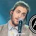 Arménia: OGAE atribui 6 pontos à canção portuguesa e a pontuação máxima a França