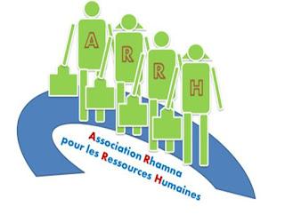 جمعية الرحامنة للموارد البشرية : توظيف 22 سائق النقل المدرسي بجهات و نواحي مدينة الرحامنة Association%2BRHAMNA%2Bpour%2Bles%2BRessources%2BHumaines