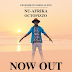 Download Octopizzo - Nu afrika