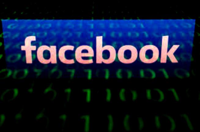 """""""فيسبوك"""" تحجب 115 حسابا عشية الانتخابات النصفية الأميركية"""