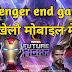 Marvel future fight gameplay on Android 2019