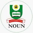 National Open University of Nigeria Admission Requirements INTO Masters Programme
