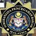 Dua lagi pekerja PAIP ditahan berhubung rasuah projek bekalan air di Pahang