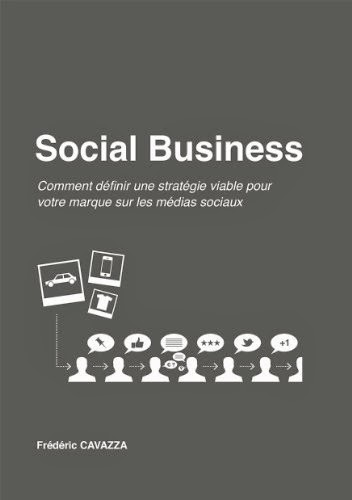 http://www.amazon.fr/Social-Business-Comment-d%C3%A9finir-strat%C3%A9gie/dp/2954320206/?tag=amawid0b-21