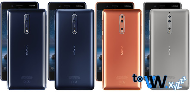 Nokia 8 Advantage, Nokia 8 Advantage Information, Nokia 8 Advantage Detail Info, Nokia 8 Advantage, Latest Nokia 8 Advantage, About Nokia 8 Advantage, Explanation of Nokia 8 Advantage, Nokia 8 Advantage Info, About Nokia 8 Advantage, Release of Nokia 8 Advantage, Strengths and Weaknesses of Nokia 8 Advantage, Advantages of Nokia 8 Advantage, Latest Info of Nokia 8 Advantage, Know about Gadgets of Nokia 8 Advantage, Read Information About Nokia 8 Advantage, Know More Details of Nokia 8 Advantage, What the Nokia 8 Advantage, the Nokia 8 Advantage Smartphone, the Nokia 8 Advantage gadget, how about the specifications of the Nokia 8 Advantage.