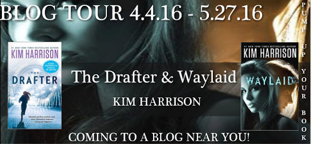 http://www.pumpupyourbook.com/2016/04/04/pump-up-your-book-presents-the-drafter-waylaid-virtual-book-publicity-tour/