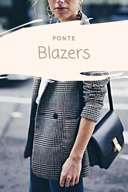 IT Blog2 Ponte tu ropa