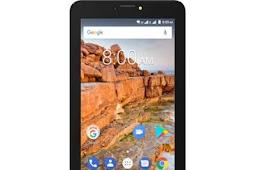 2 Tablet Terbaru Dari Evercoss, Harganya Cuma Dibawah 1 Jutaan