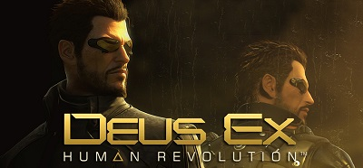 preview deus ex human revolution