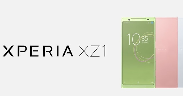 sony-xperia-xz1-benchmark-geekbench-rumors
