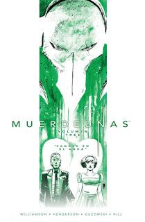 http://www.nuevavalquirias.com/muerdeunas-comic-comprar.html