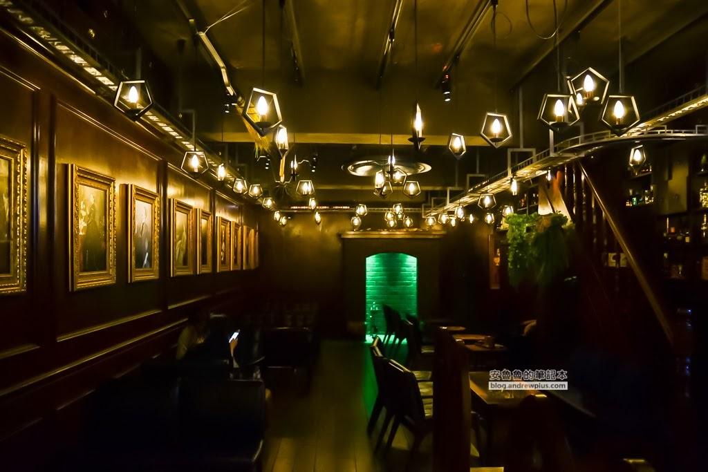 釜山咖啡館,哈利波特主題咖啡館,po tid咖啡