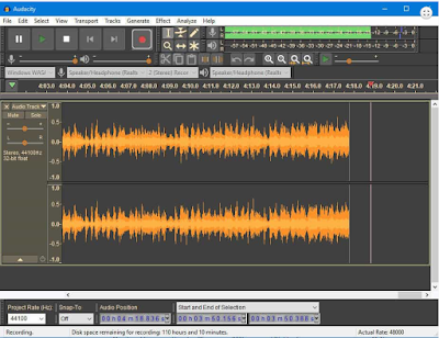 http://www.audacityteam.org/audacity-2-2-0-released/