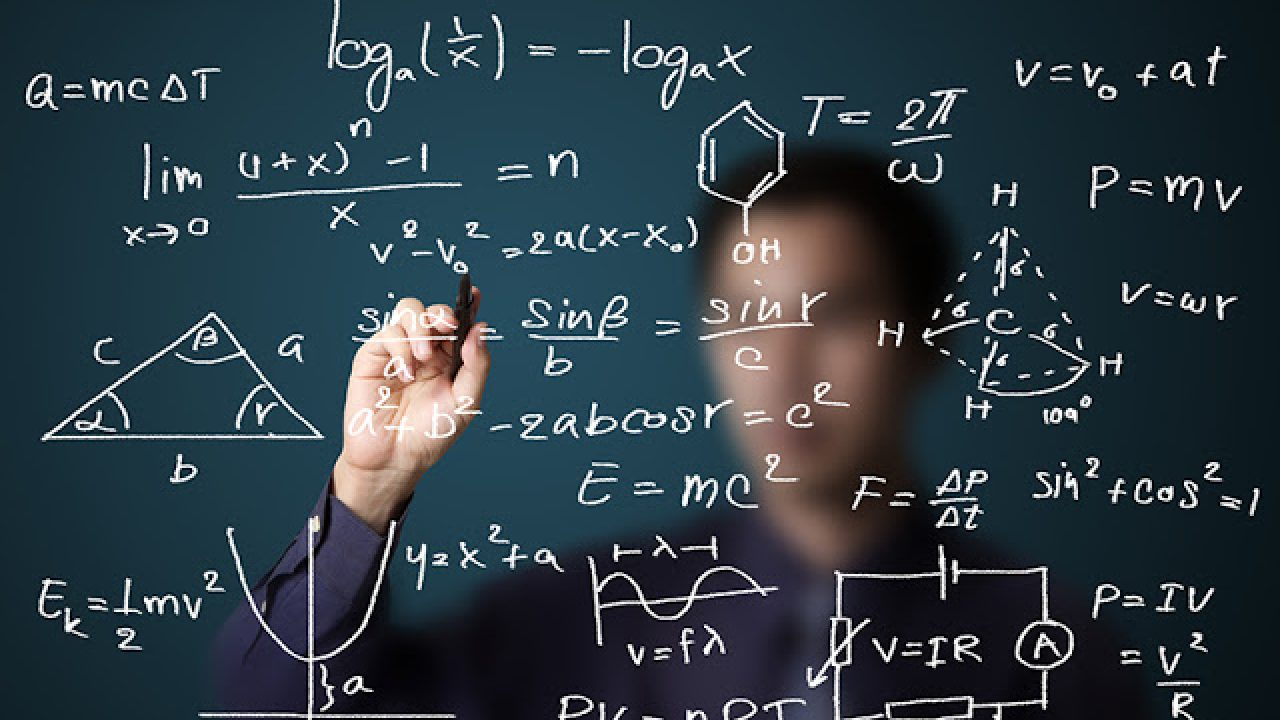 Keterkaitan Antara Matematika dalam Alquran