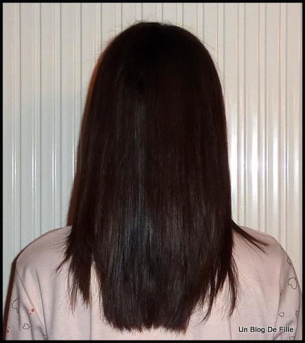 un blog de fille cheveux le lisseur parfait est ionic. Black Bedroom Furniture Sets. Home Design Ideas
