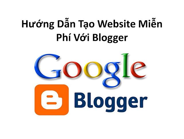 Cách Thêm Fanpage, Yahoo, Skype, Video Trên Youtube Vào Blogger, Blogspot