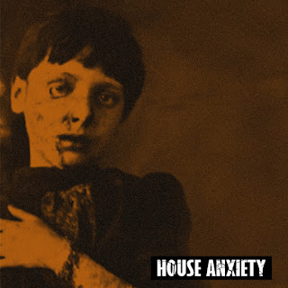 House Anxiety - Demo