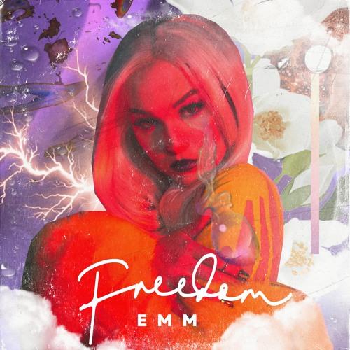 "EMM Unveils New Single ""Freedom"""