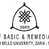 ABU IJMB & Remedial Entrance Exam Result 2018/2019 and How to Check Online