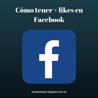 My Advertising Pays - como tener mas likes en Facebook en tusalarioaqui.blogspot.com.es