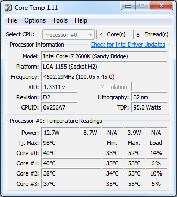 Core-Temp-programa-freeware