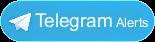 Telegram Job Alerts