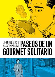 http://www.astiberri.com/products/paseos-de-un-gourmet-solitario